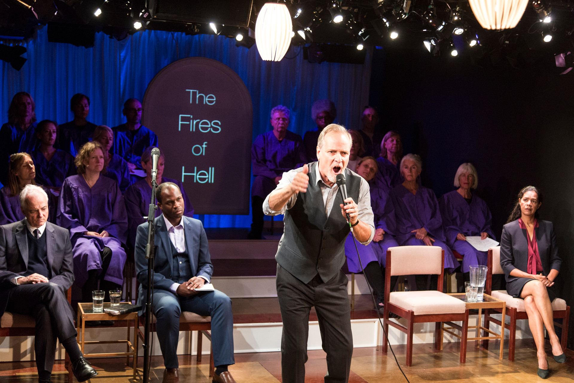03The Christians_Gate Theatre_ Simon Dutso