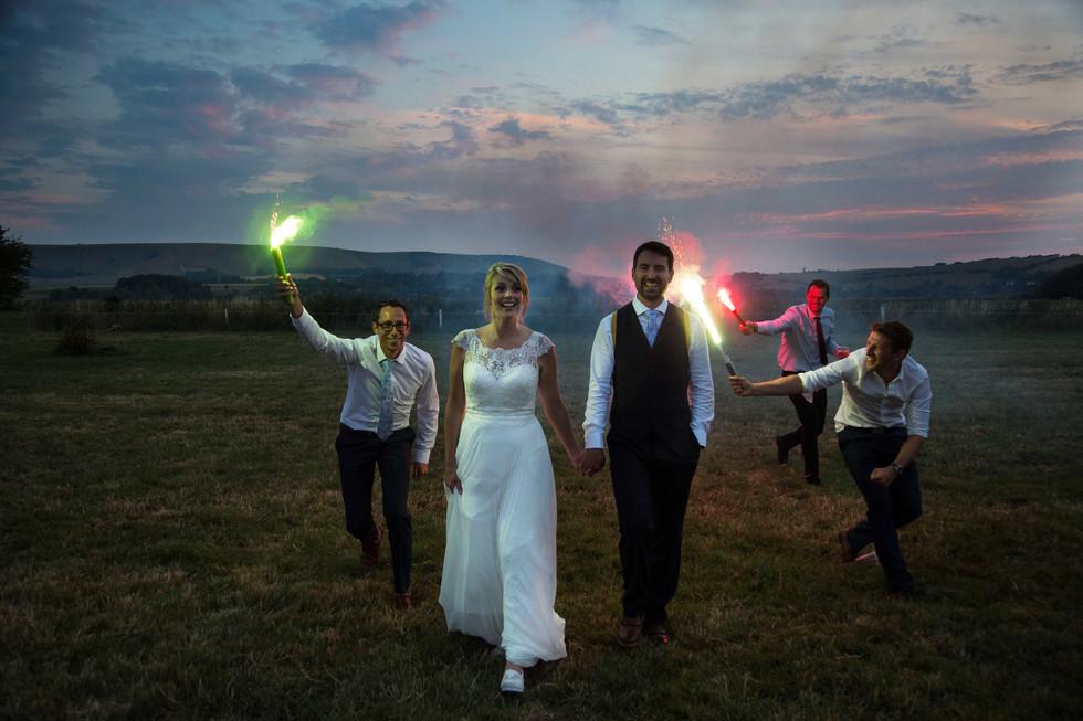 Tom & Emma Wedding_2018_327.jpg
