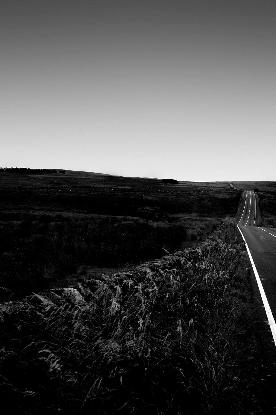 road-wall_edited-2.jpg