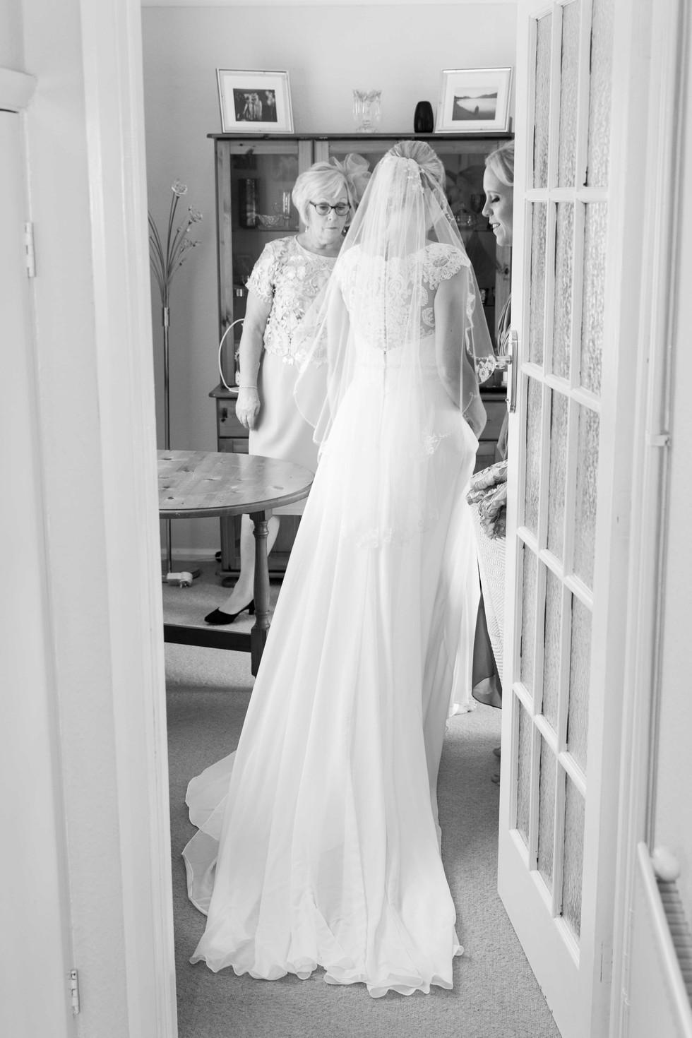 Tom & Emma Wedding_2018_019.jpg