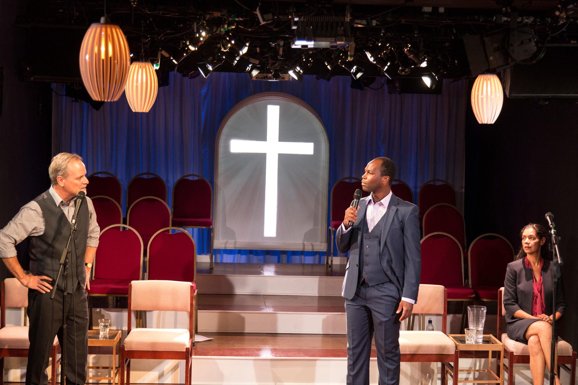 49The Christians_Gate Theatre_ Simon Dutso
