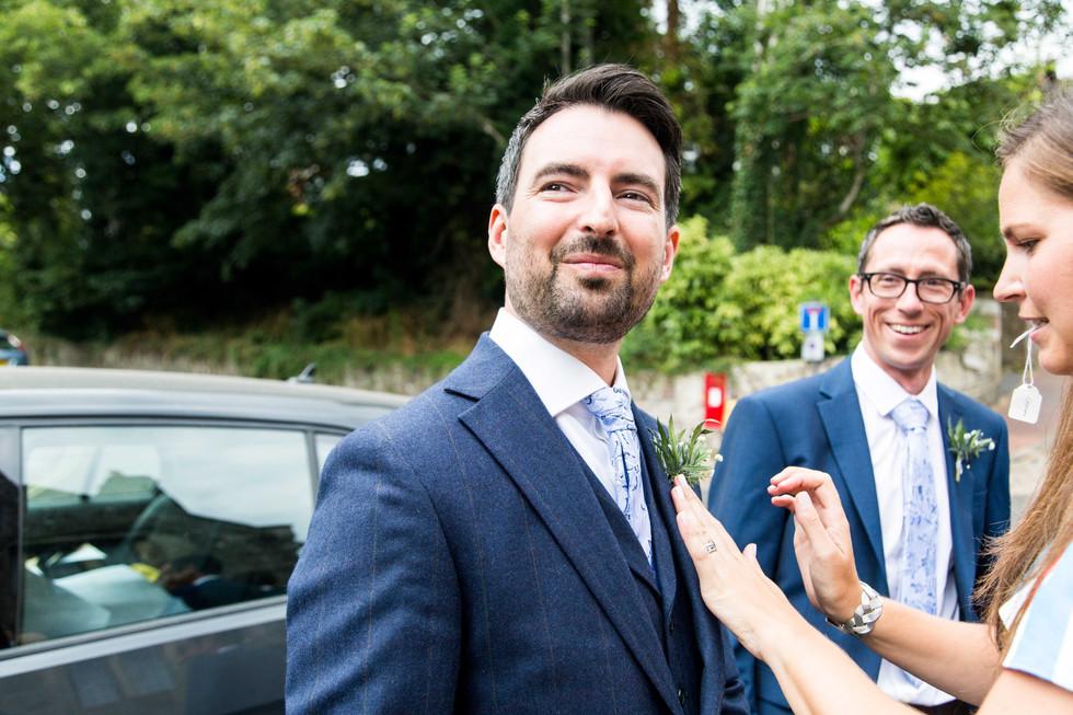 Tom & Emma Wedding_2018_025.jpg