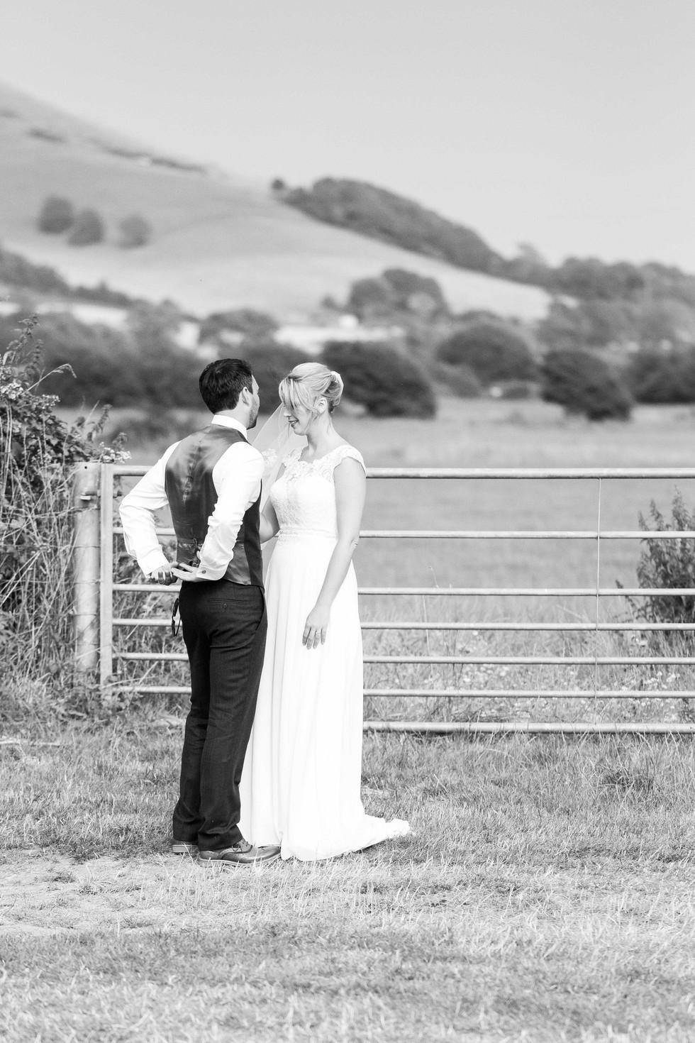 Tom & Emma Wedding_2018_204.jpg