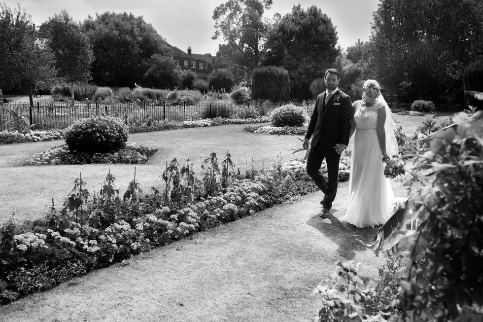 Tom & Emma Wedding_2018_100.jpg