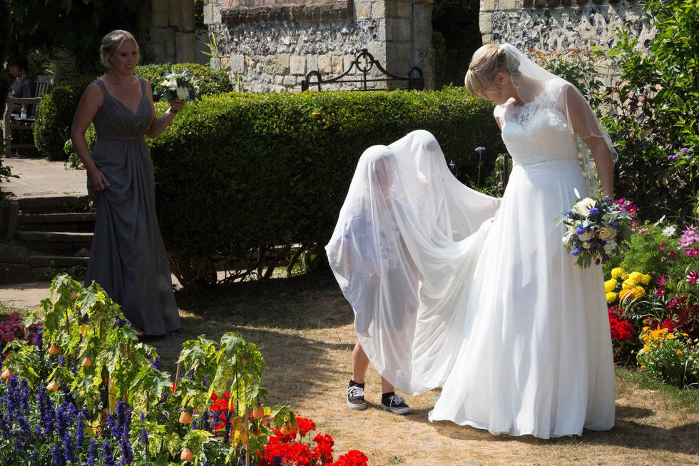 Tom & Emma Wedding_2018_120.jpg