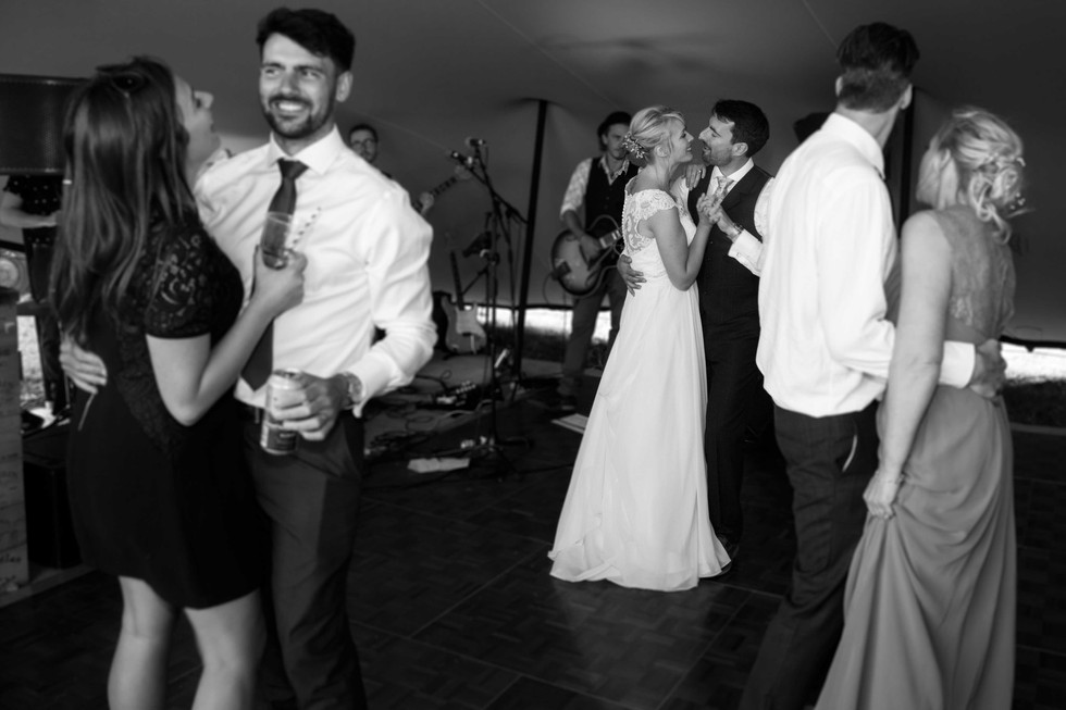 Tom & Emma Wedding_2018_286.jpg