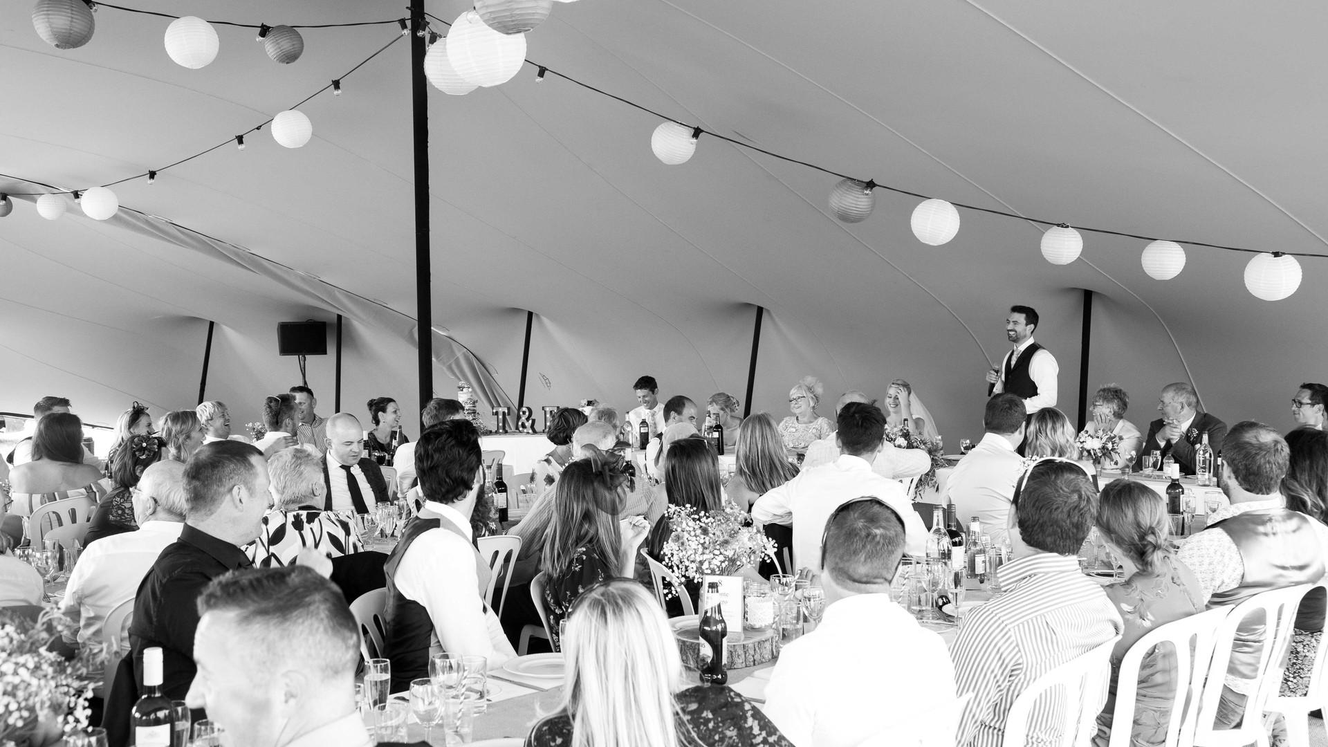 Tom & Emma Wedding_2018_234.jpg