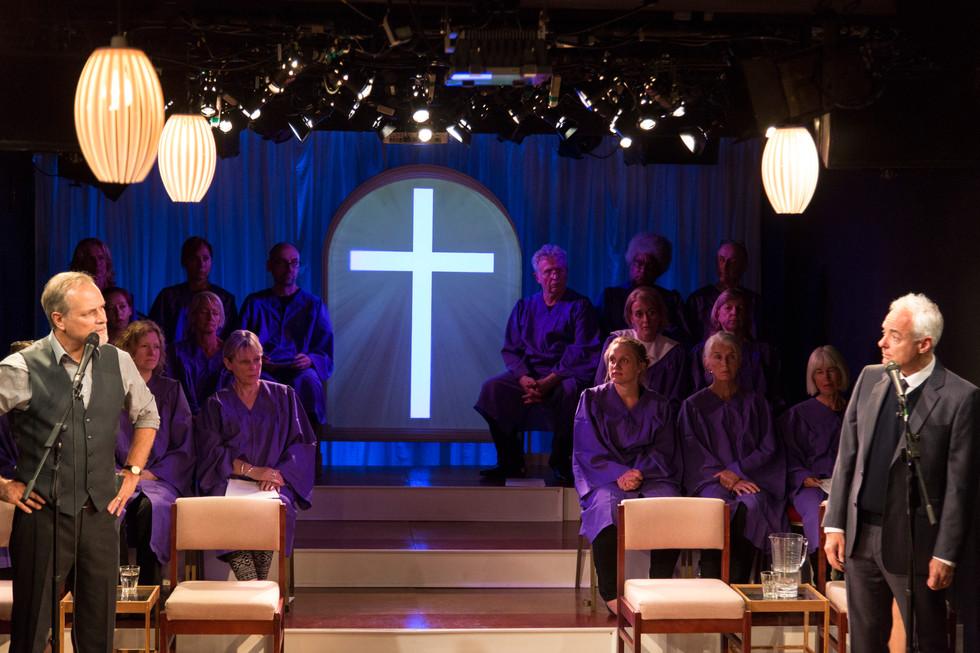 20The Christians_Gate Theatre_ Simon Dutso