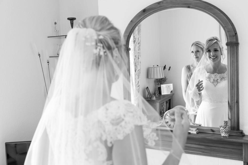 Tom & Emma Wedding_2018_018.jpg