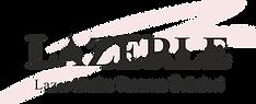 lazerle logo yeni.png