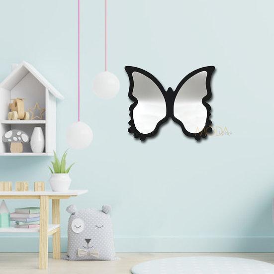 Kelebek Ayna