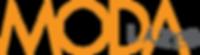 moda lazer logo