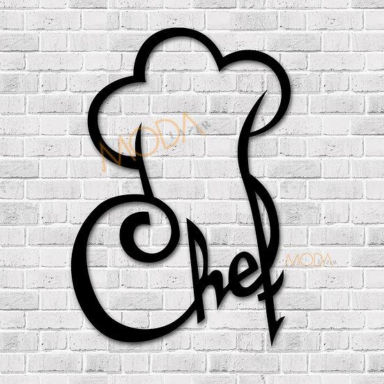 Chef Tablo