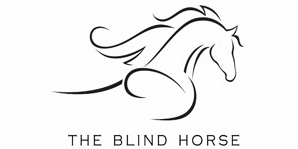 Acoustic - Blind Horse Restaurant and Winery