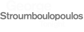 GST_logo2_edited_edited_edited.png