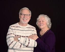 Mike and Linda.jpg