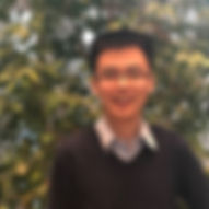 Shutian.jpg