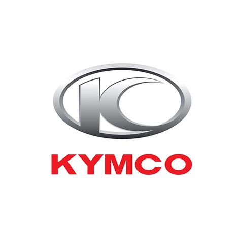 KYMCO Motors