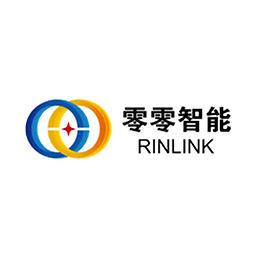 Rinlink