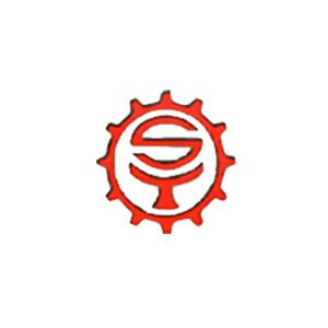 Shuenn Yueh Industry