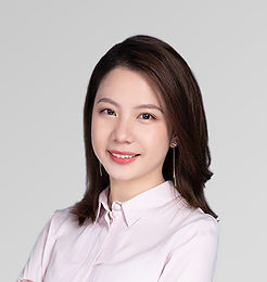 Sabrina Deng