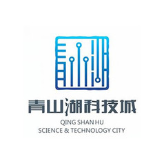 Qing Shan Hu Science & Technology City