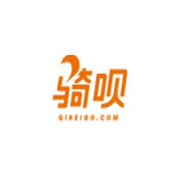 Qibei