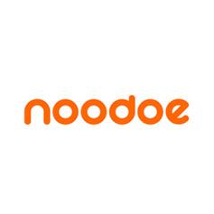 Noodoe