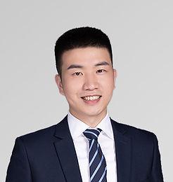 Henry Xu