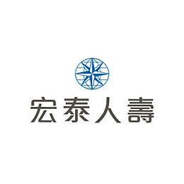 Hontai Life Insurance