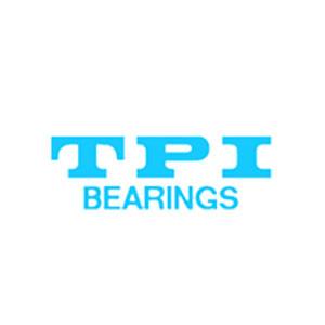 TPI Bearings