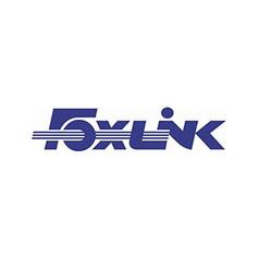 Foxlink Group