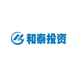 Changzhou Hetai Equity Investment