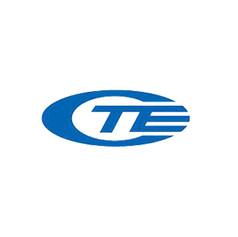 CTE Tech