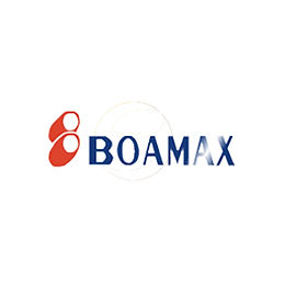 Suzhou Boamax Technologies