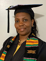 Eunice N Mugo
