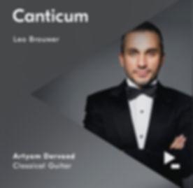 Canticum - Leo Brouwer IDAGIO 2019.jpg