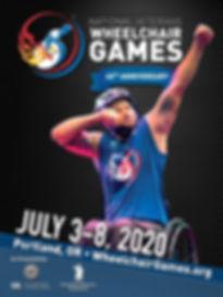 40th_wheelchair_games_poster_18x24.jpg