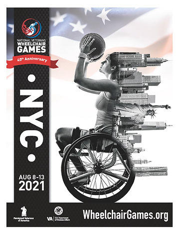 Wheelchair Games NYC Poster.jpg