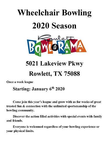 Bowling 2020 Flier.jpg