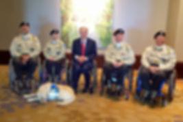 lonestar pva with governor.jpg
