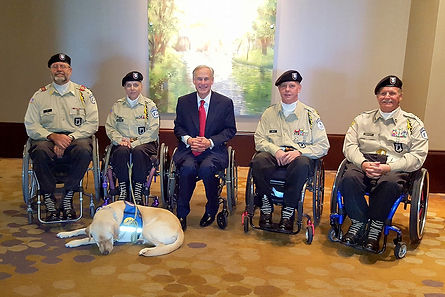 lonestar pva with governor.jpg