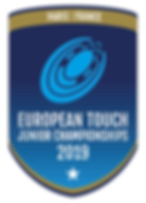 ETJTC_2019_Logo_RGB_AW.png