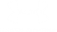 UA Logo and Text White.png