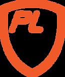 PlayerLayer Shield.png