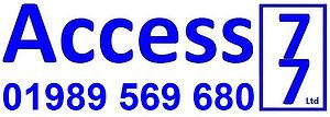 Logo - New Office Number.jpg