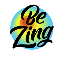 WWW.BE-ZING.COM (2).png