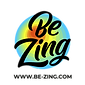 WWW.BE-ZING.COM (5).png
