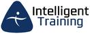 Intellligent Training.png