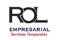 Rol Empresarial.png